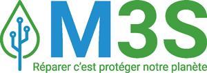 M3S - Réparation informatique et électronique, pièces détachées 3M - depuis 1986